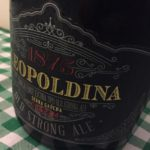 leopoldina-old-strong-ale