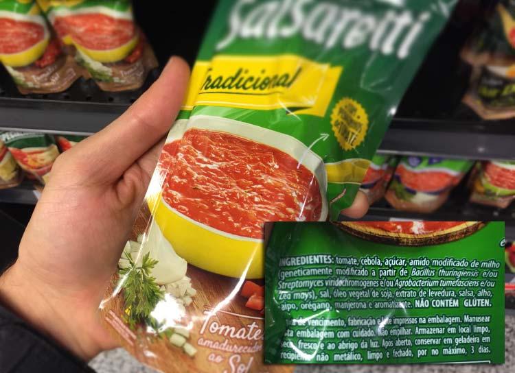 molho-tomate-acucar