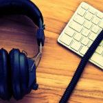Músicas para ouvir no trabalho