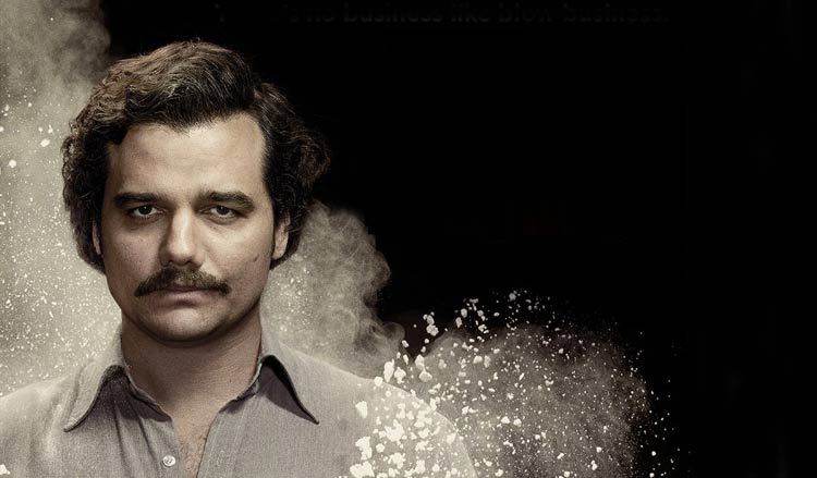 narcos-serie