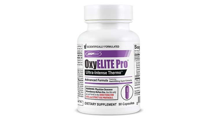 oxyelite-pro-termo
