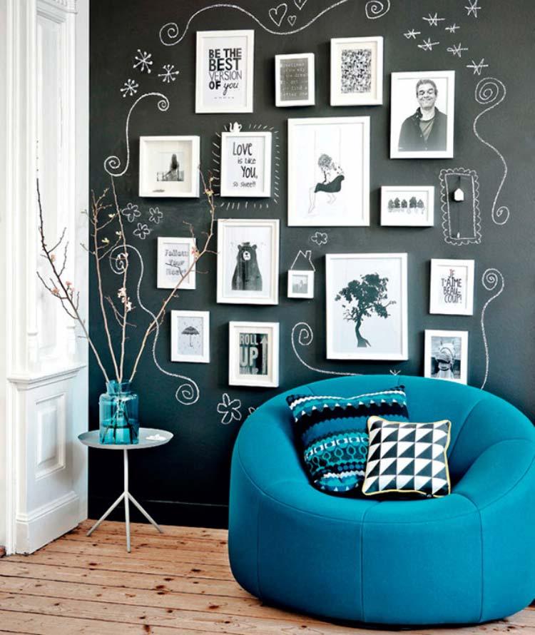quadros-decoracao-homem-apartamento