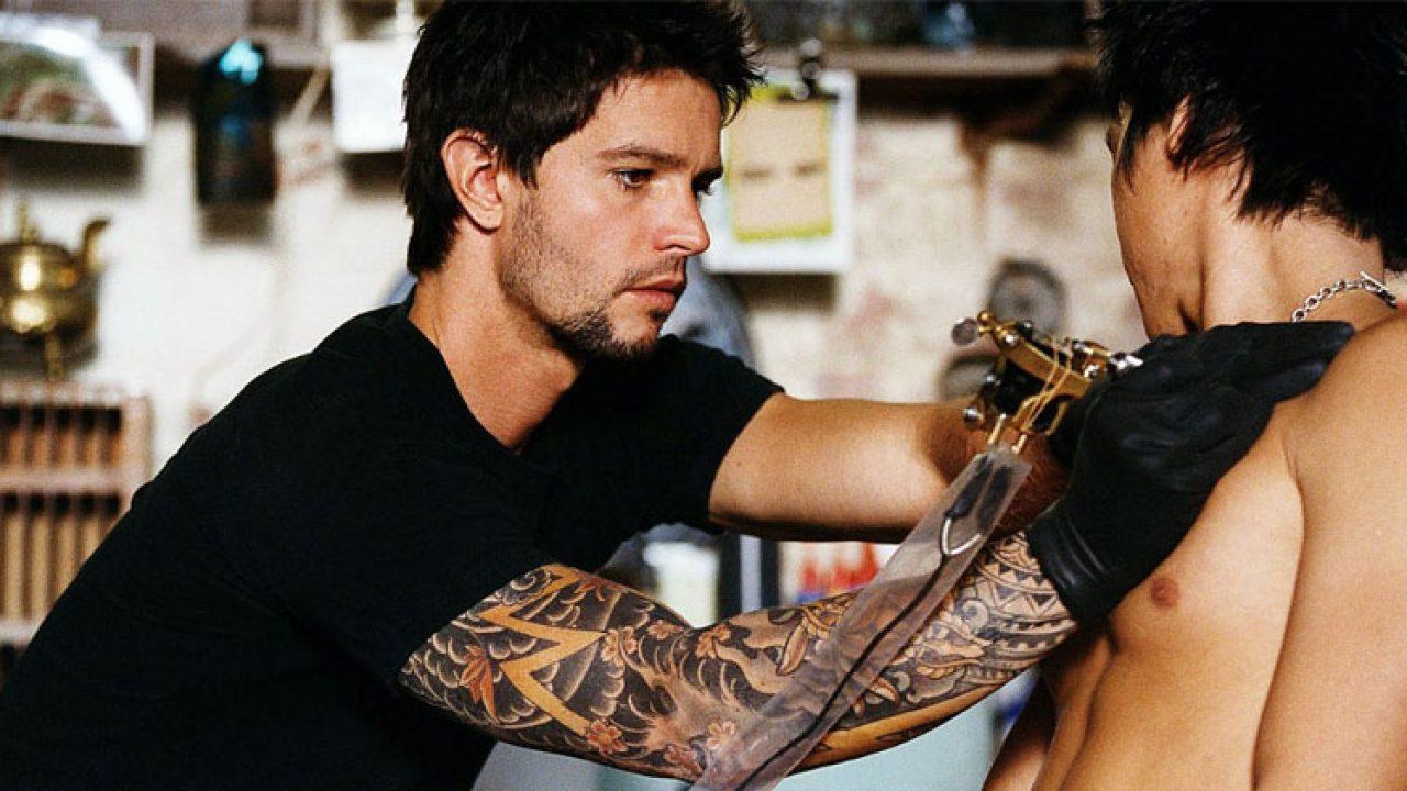 Como Escolher Tatuagem Homem como escolher um tatuador | tudo para homens