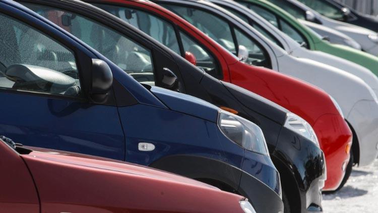 venda-carros