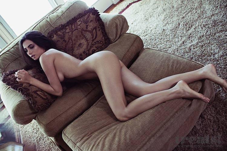 Amy-Marietta8
