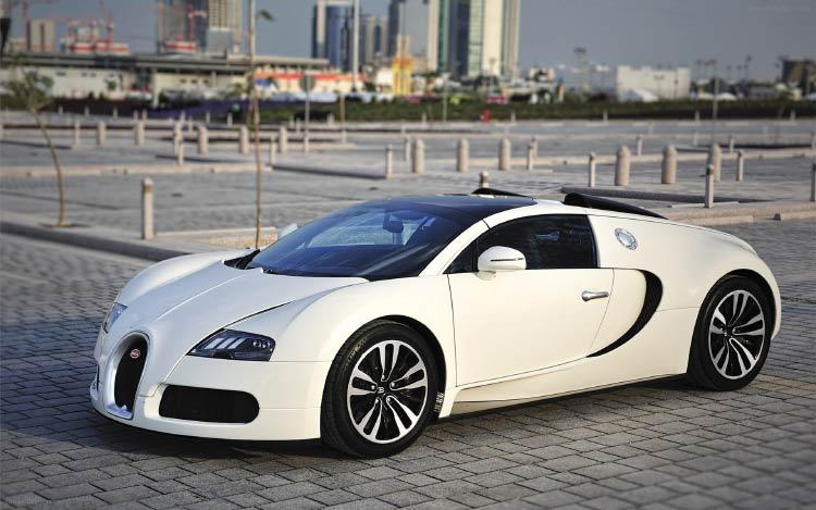 Bugatti-Veyron-Grant
