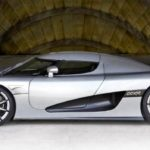 Koenigsegg-Trevita-car