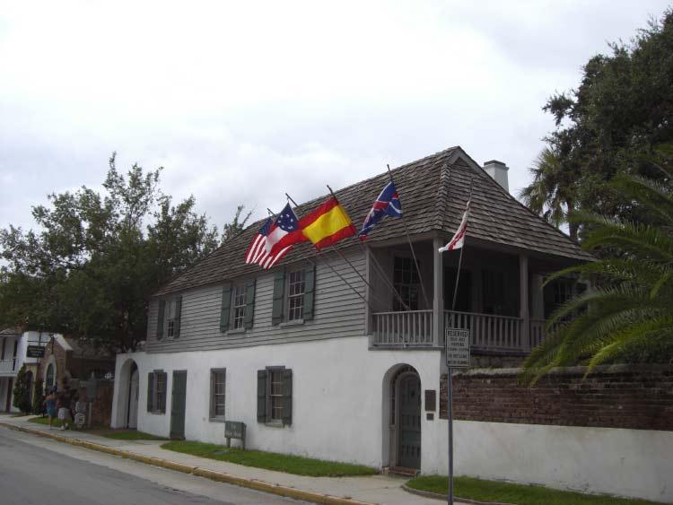 StAugustine-Gonzales-House