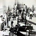 academia-ginastica-antigamente