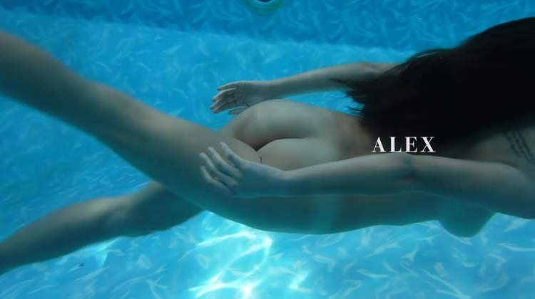 alex-swimm