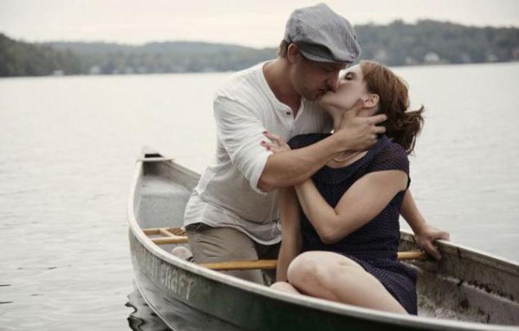 casal-no-barco