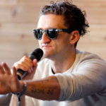 casey-neistat-you