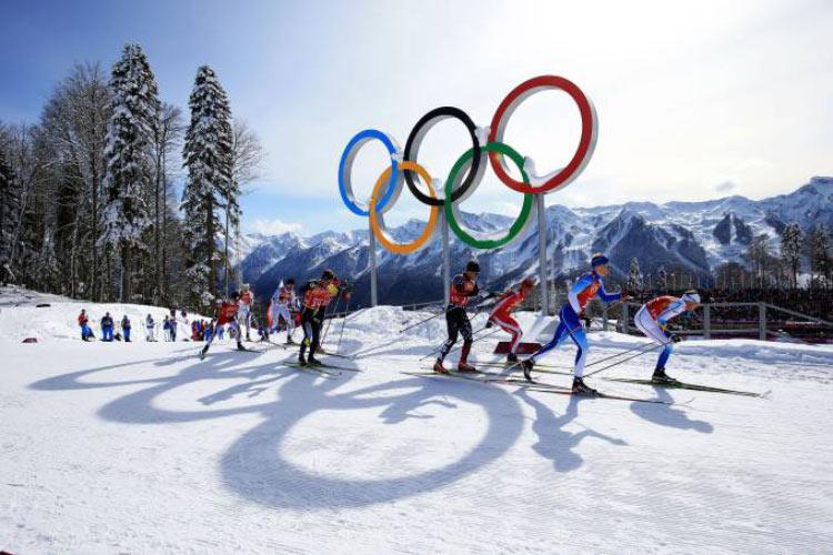 esporte-aneis-olimpicos-sochi