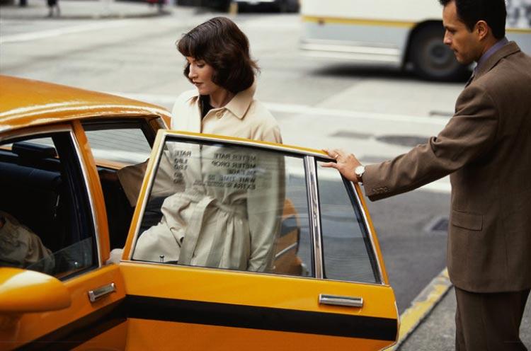 gentileza-taxi