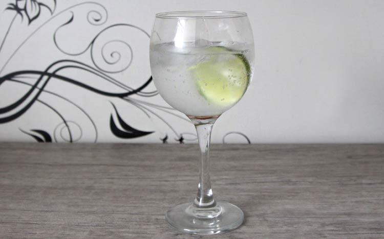 gin-tonica