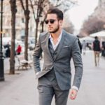 homem-street-style
