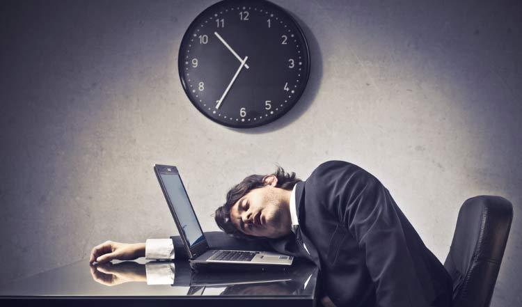 horario-trabalho