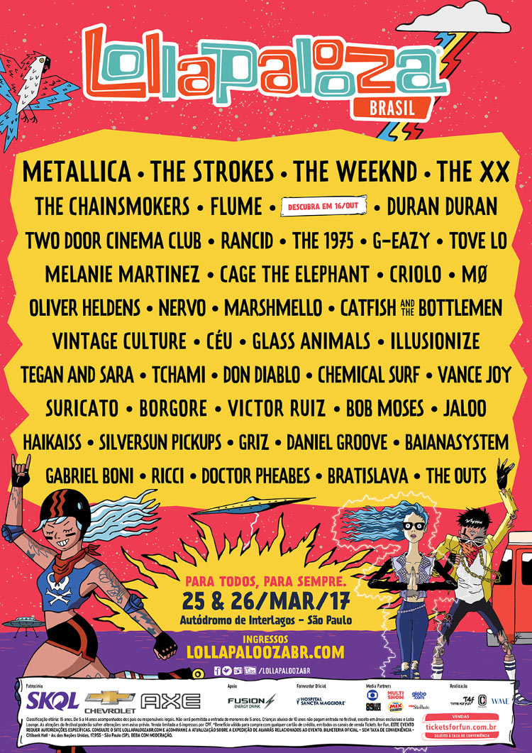 line-up-lolla-2017