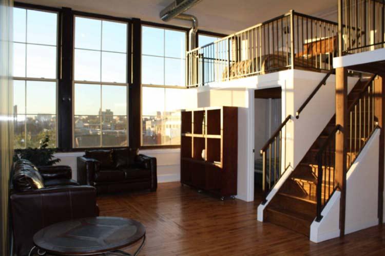 loft-apartamento