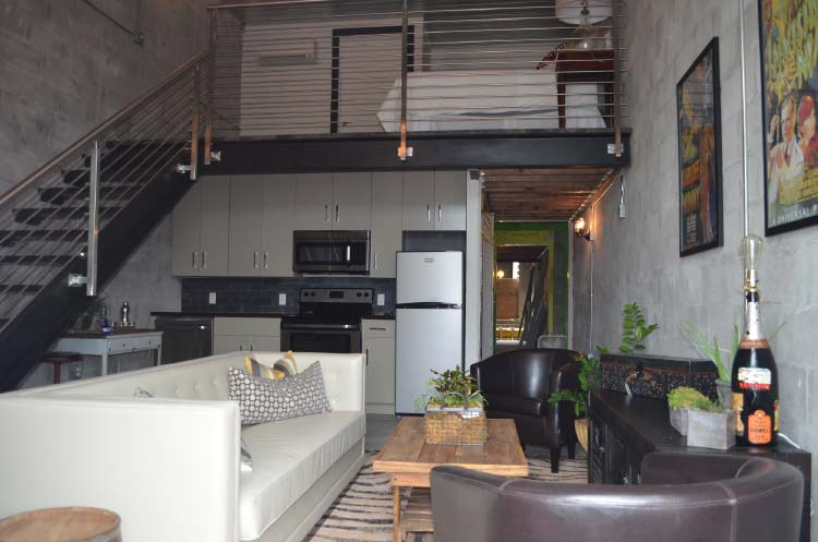 loft-referencia-decoracao-arq