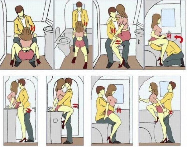 manual-sexo-banheiro-aviao