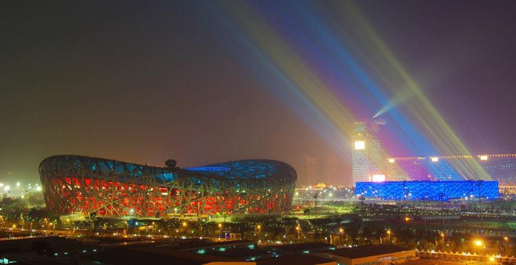 olimpiadas-china