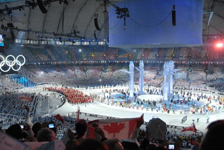 olimpiadas-vancouver