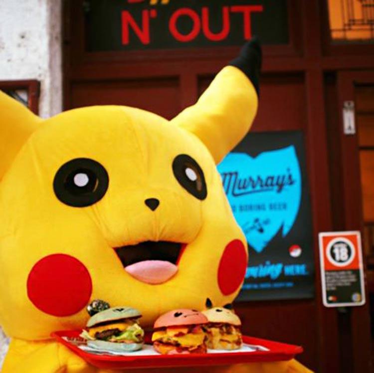 pikachu-hamburguer-australia