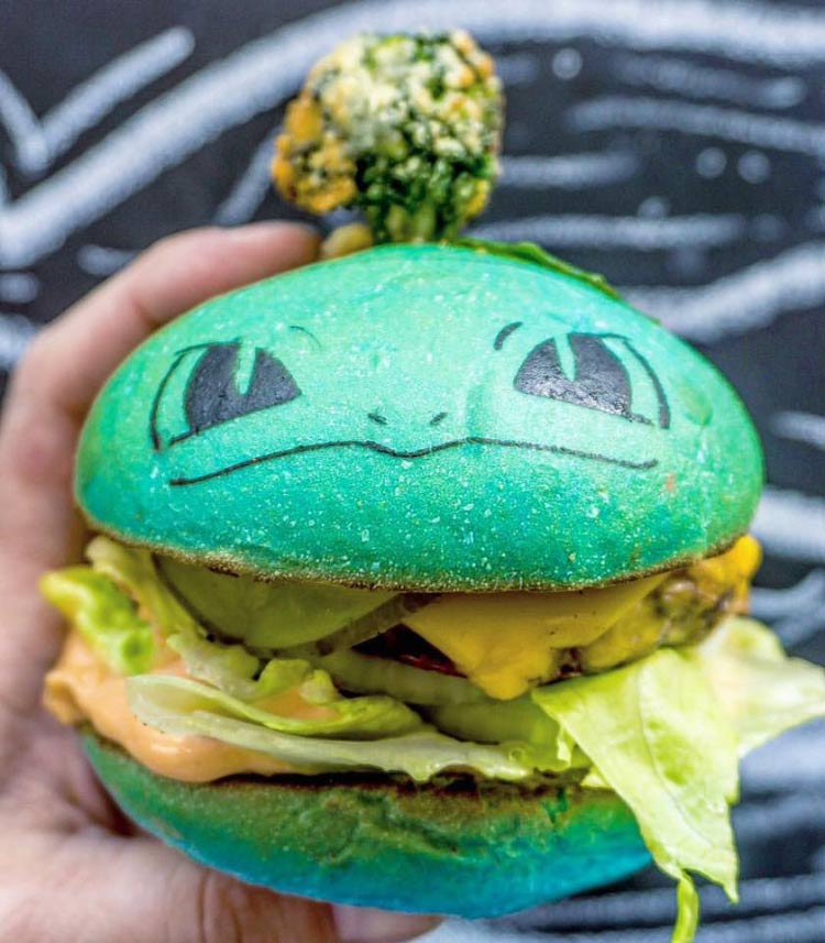 pokeburger-bulbasaur