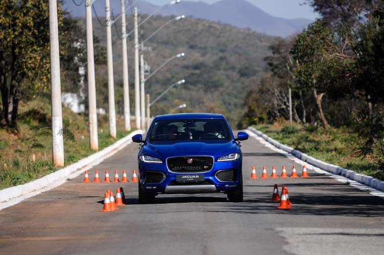 press-trip-jaguar-f-pace-15