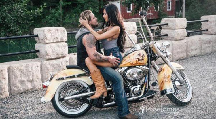sexo-na-moto