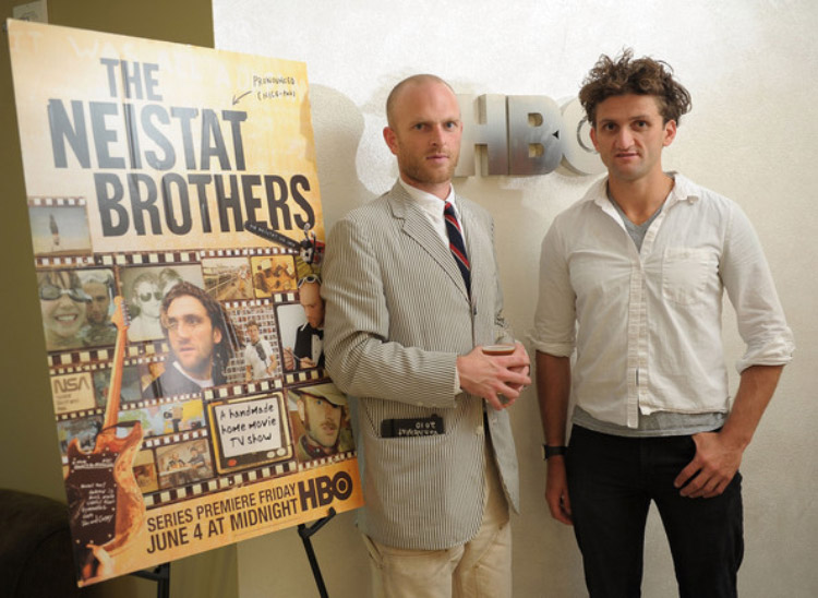 the-neistat-brothers-hbo