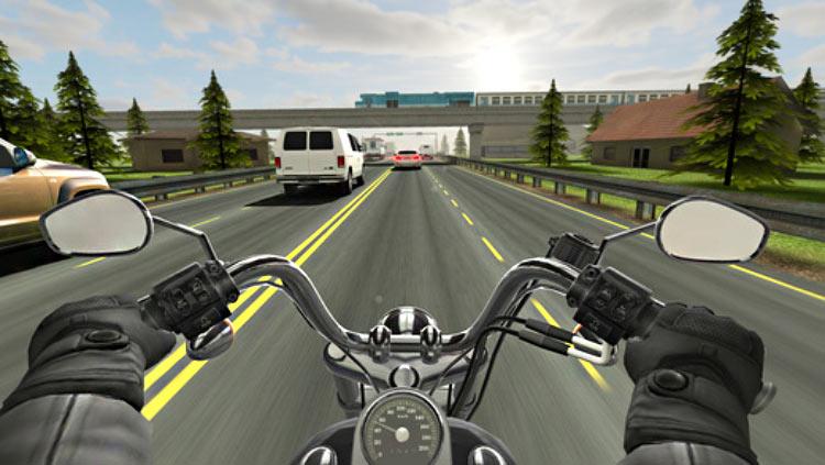 traffic-rider-jogo