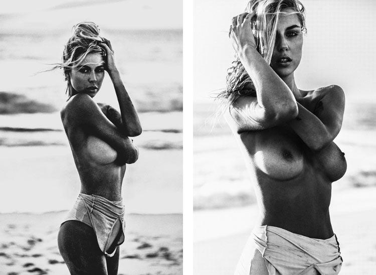 Paige_Marie_Evans