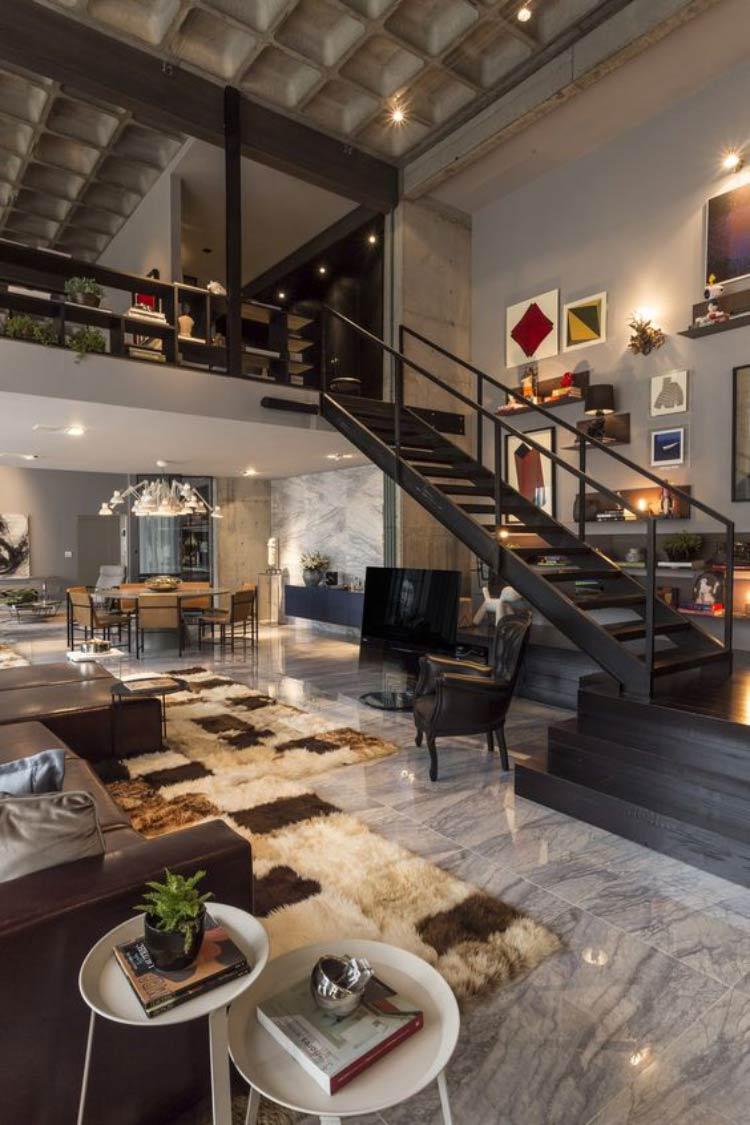 amazing-loft-house
