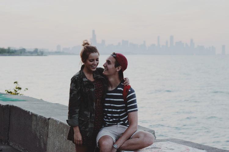 casal-namorados