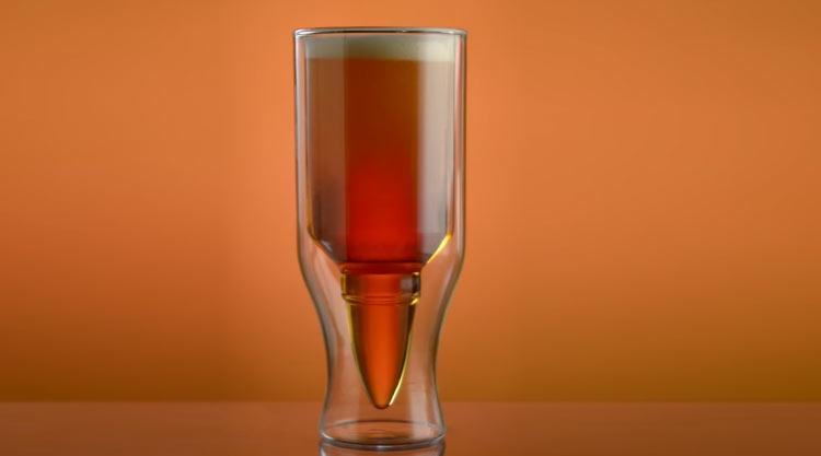 copo-cerveja-municao