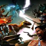 killer-instinct-game
