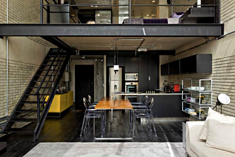 loft-arquitetura