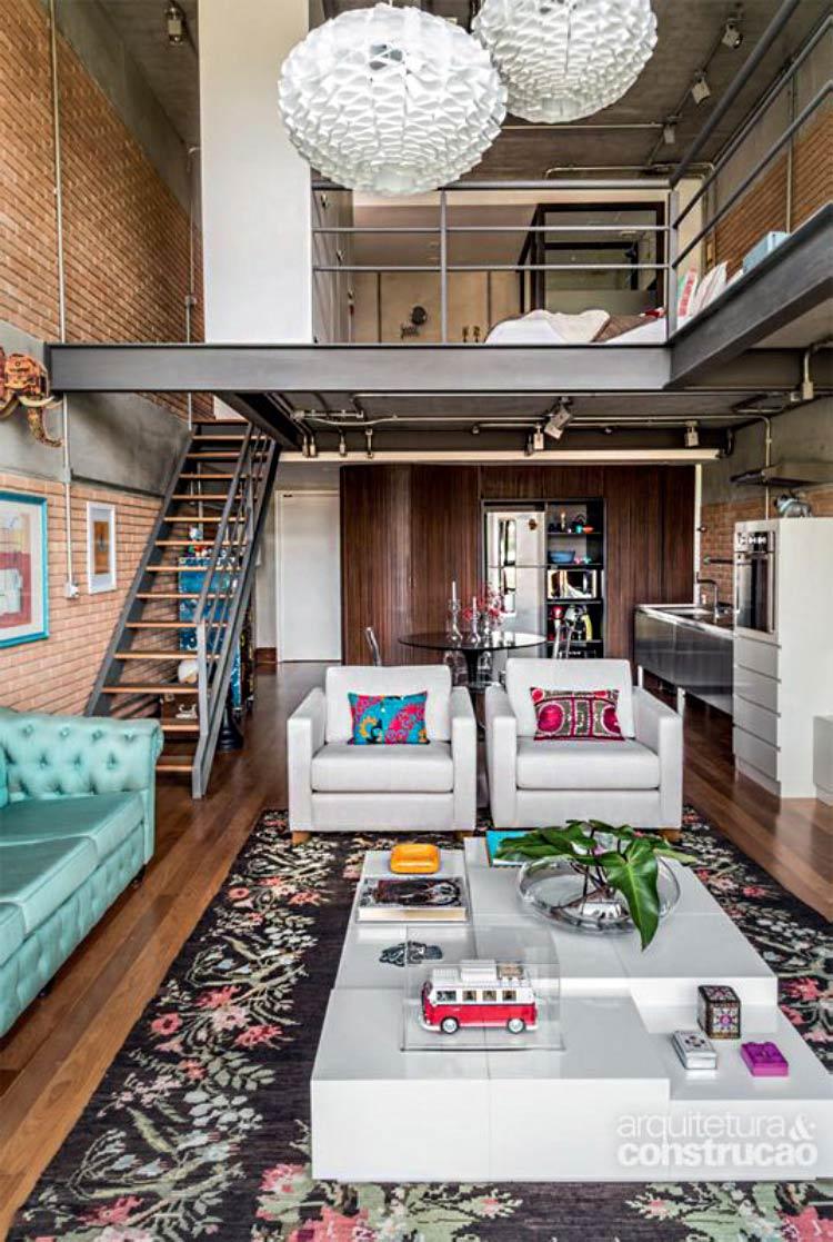 loft-bem-decorado
