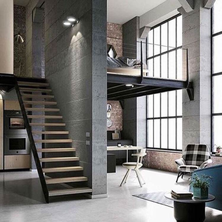 loft-decoracao