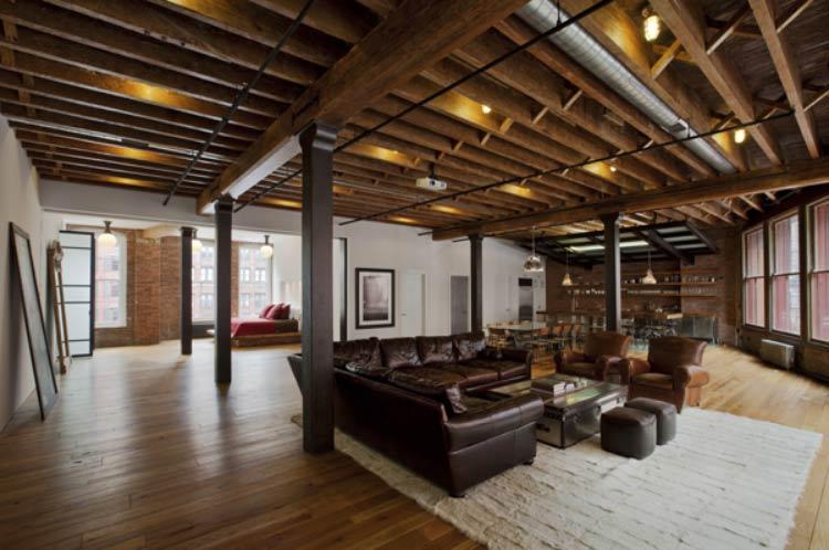 loft-grande-sala