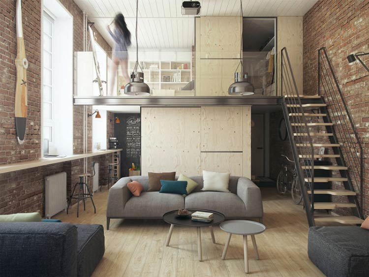 loft-ideia-casa-