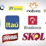 marcas-br-10-2016