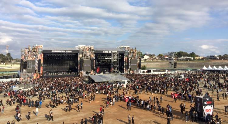 maximus-festival-2016