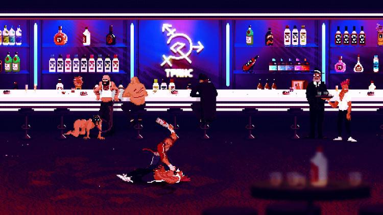 nightclub-game