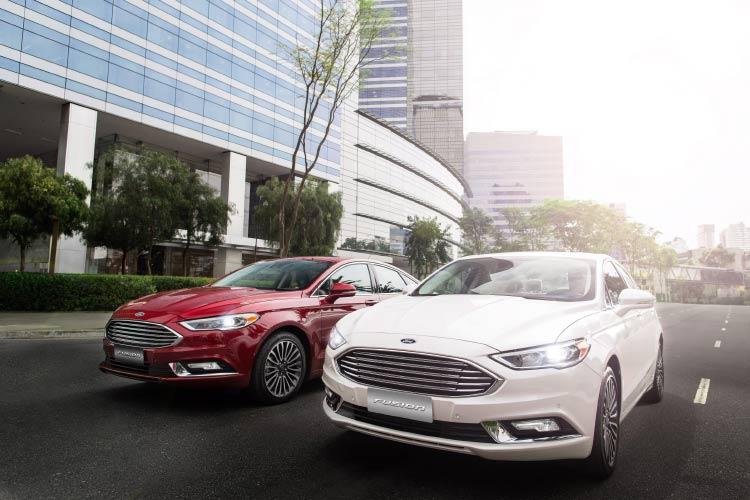 novo-ford-fusion-2017-carros