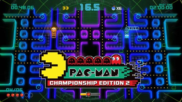 pac-man-championship-2