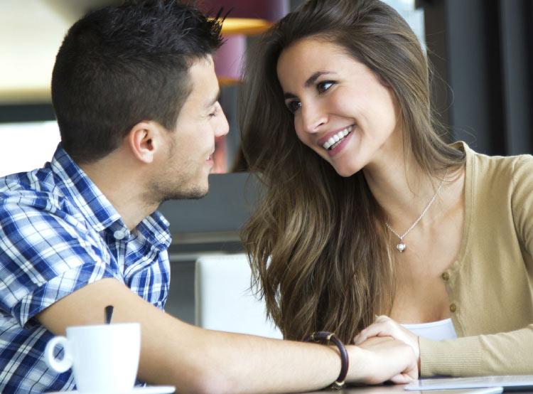 primeiro-encontro-casal
