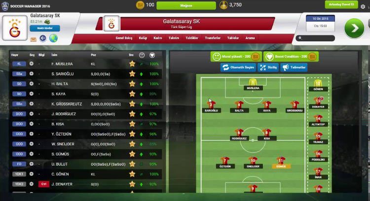 soccer-manager-game